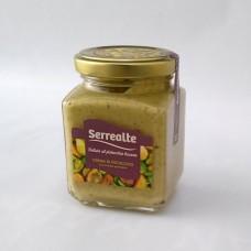 Crema di pistacchio (200gr)