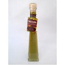Cremosa al pistacchio (20cl)